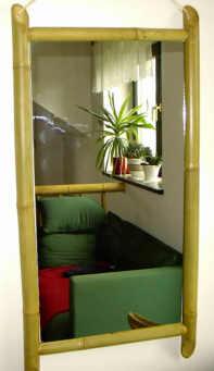 stra enbauer und tiefbauer aus polen polnische bauarbeiter. Black Bedroom Furniture Sets. Home Design Ideas