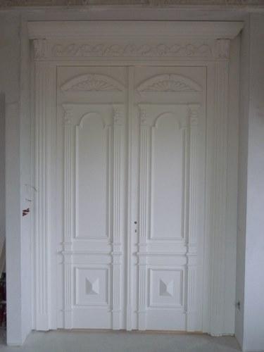 tischlerei und restaurationswerkstatt in polen polnische. Black Bedroom Furniture Sets. Home Design Ideas